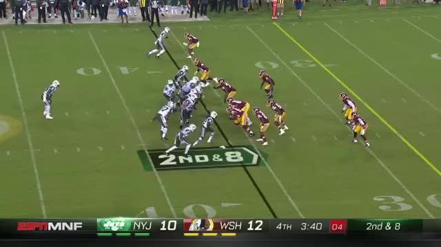 Watch Run GIF by Mansur Shaheen (@mshaheen97) on Gfycat. Discover more New York Jets, football GIFs on Gfycat