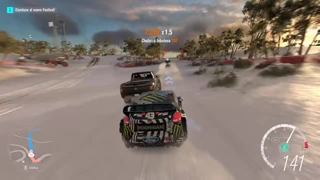 Watch and share Forza Horizon GIFs on Gfycat