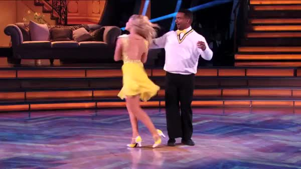 Watch this carlton dance GIF on Gfycat. Discover more carlton dance, dancing, gfycatdepot, gfycats GIFs on Gfycat