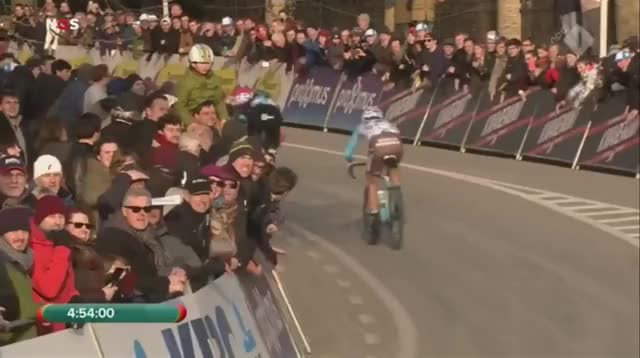 Watch and share Peloton GIFs by herhor on Gfycat