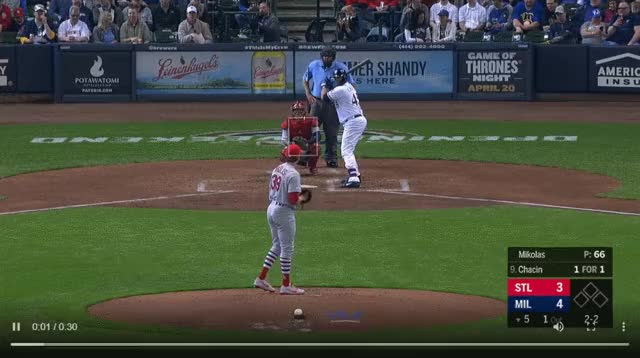 Watch and share Mikolas Chacin Homer GIFs by _ben_clemens on Gfycat