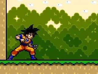Watch and share Mario GIFs and Goku GIFs on Gfycat