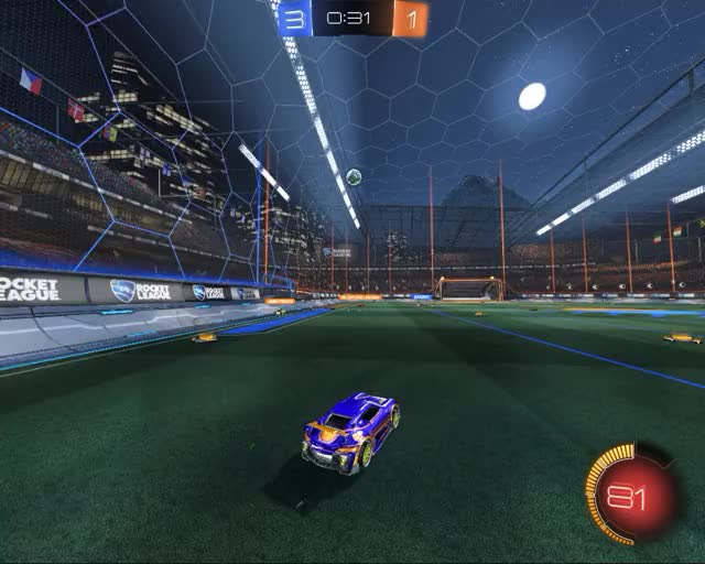 Watch Champion GIF on Gfycat. Discover more RocketLeague GIFs on Gfycat