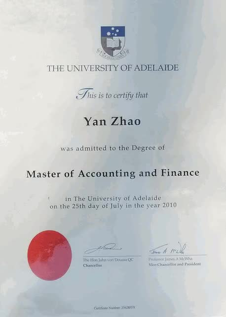 Watch and share 阿德莱德大学【WeChat:atv1819】(硕)Adelaide University GIFs by 办理各类高仿证件【QQ/微信:507067086】 on Gfycat