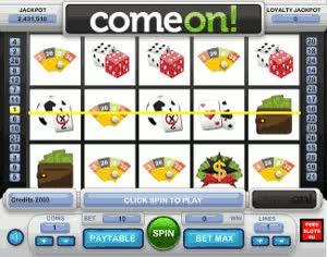 Watch and share Free Slots 4U Proressive Jackpot Slots GIFs on Gfycat