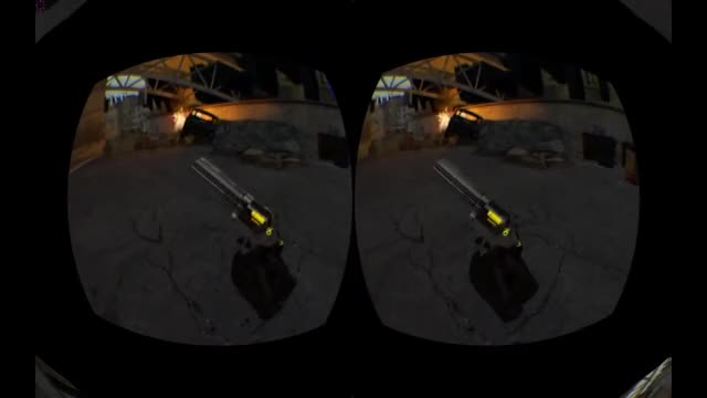 Watch and share Virtual Reality GIFs and Half Life 2 GIFs on Gfycat