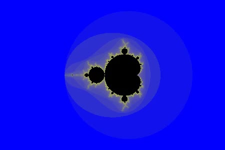 Watch and share Fractalgifs GIFs and Mandelbrot GIFs on Gfycat