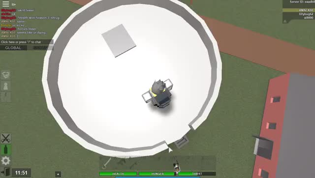Watch and share Roblox 2020-05-03 19-04-48 GIFs by z4ls on Gfycat