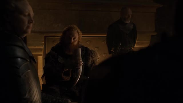Watch and share Game Of Thrones GIFs and Drinking GIFs by redditor_1993 on Gfycat