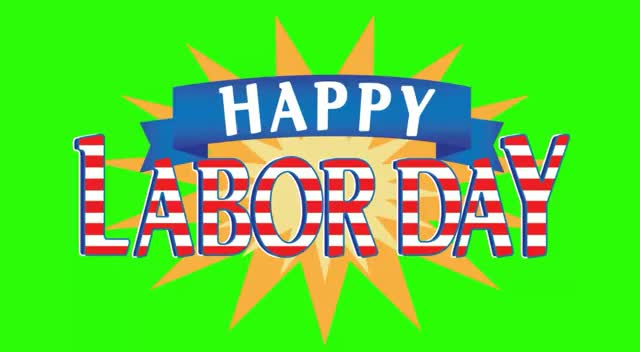 Watch and share Labor Day GIFs by Reactions on Gfycat