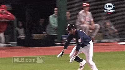 Watch cleveland indians jason giambi gif GIF on Gfycat. Discover more related GIFs on Gfycat