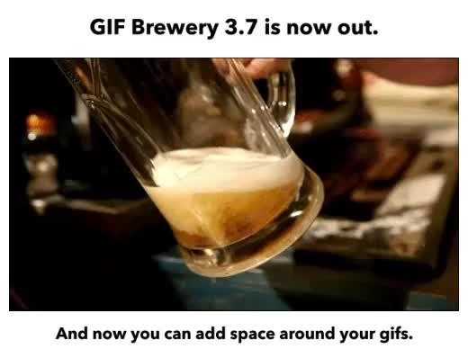 Watch GIF Brewery 3.7 GIF by Patrick (@patrick_) on Gfycat. Discover more gif brewery GIFs on Gfycat