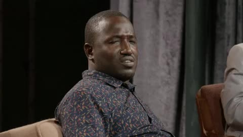 Watch and share Hannibal Buress GIFs and Aww Man GIFs on Gfycat