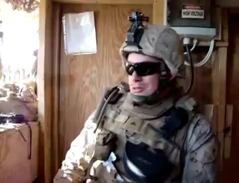 usmc, marines GIFs