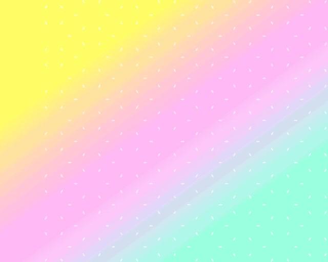 Watch and share Lluvia GIFs on Gfycat
