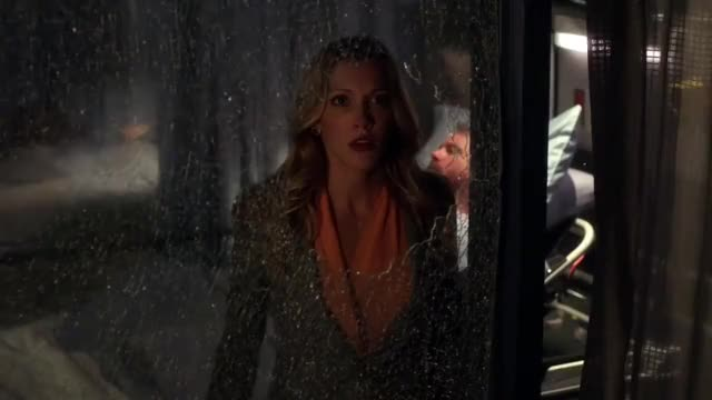 Watch Arrow 3x02 - Laurel interrogating GIF on Gfycat. Discover more Arrow GIFs on Gfycat