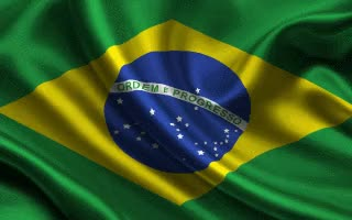 Watch Brazil flag animated gif GIF on Gfycat. Discover more related GIFs on Gfycat