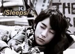Watch The Life of a HOBO: Once a Hobo ALWAYS a hobo. GIF on Gfycat. Discover more b1a4, channie, chanshik, flashbacks, gongchan, gongchan shik, i mean the story kkkkkk, its because this is what I see, lol I just made this up, mine, mv, solo day, solo day mv GIFs on Gfycat