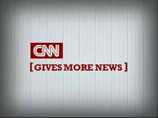 Watch CNN intro GIF on Gfycat. Discover more related GIFs on Gfycat