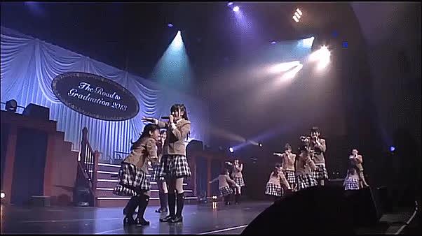 SakuraGakuin, sakuragakuin,  GIFs