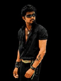 Watch and share IT IS TAMIL ACTORE VIJAY HISTORY GIFs on Gfycat