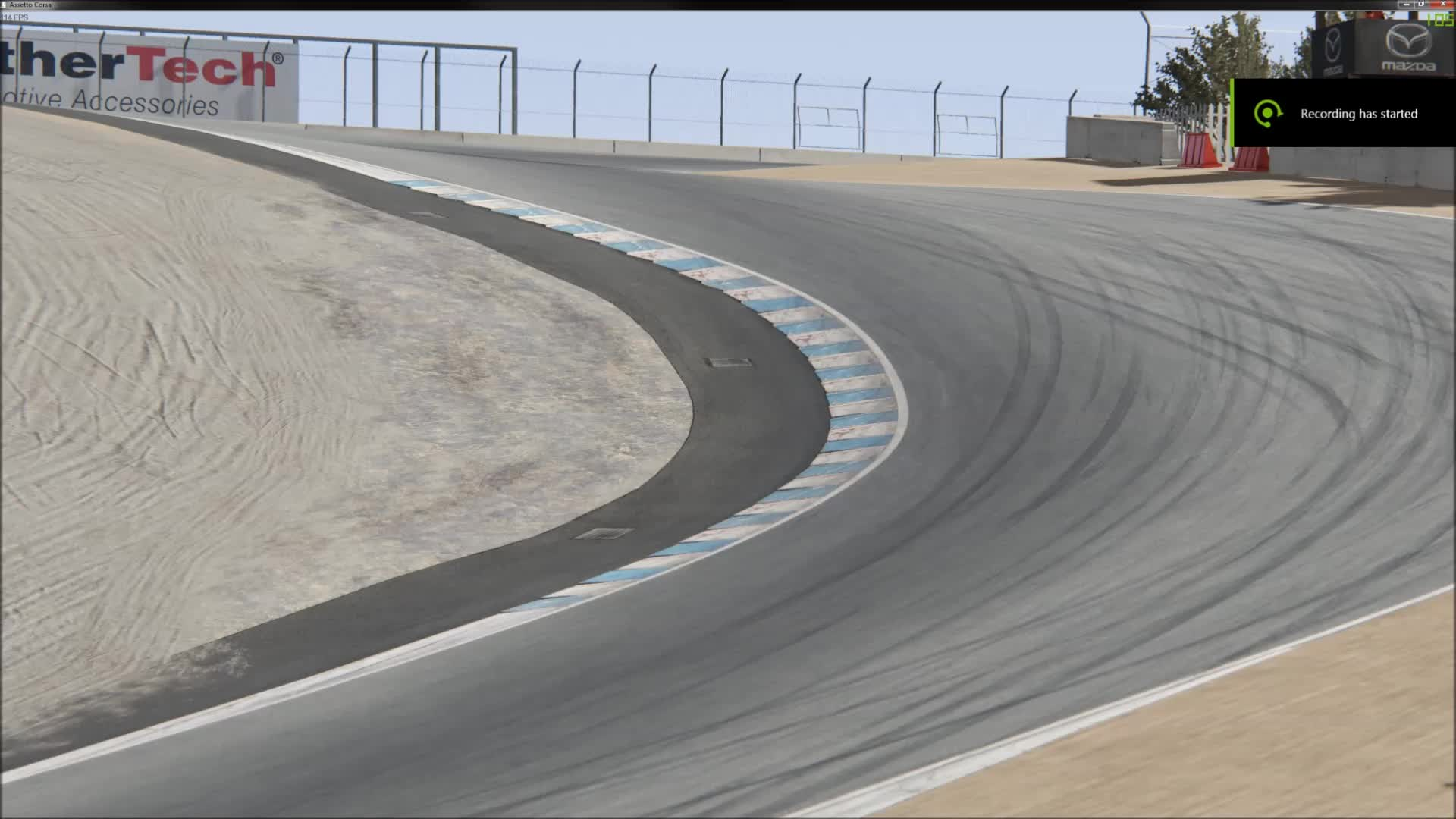 drifting the corkscrew GIFs