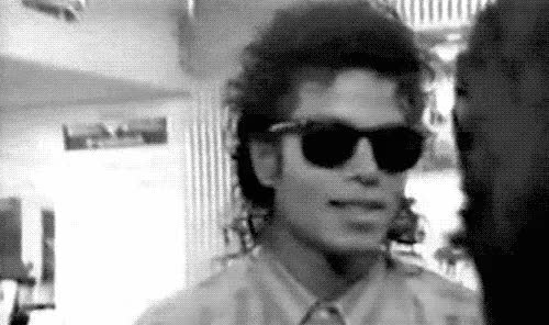 Watch and share Michael Jackson Michael Jackson GIFs on Gfycat
