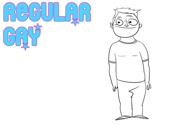 Watch and share Cartoon Hangover GIFs and Tom Of Finland GIFs by Cartoon Hangover on Gfycat