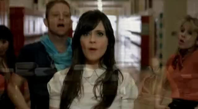 Watch and share Zoe Deschanel GIFs and In The Sun GIFs on Gfycat