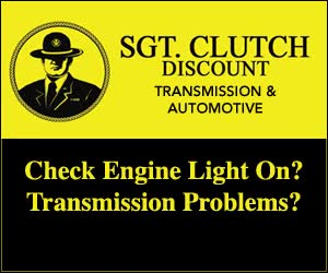 Watch and share Check Engine Light On? Transmission Problems In San Antonio, TX GIFs on Gfycat
