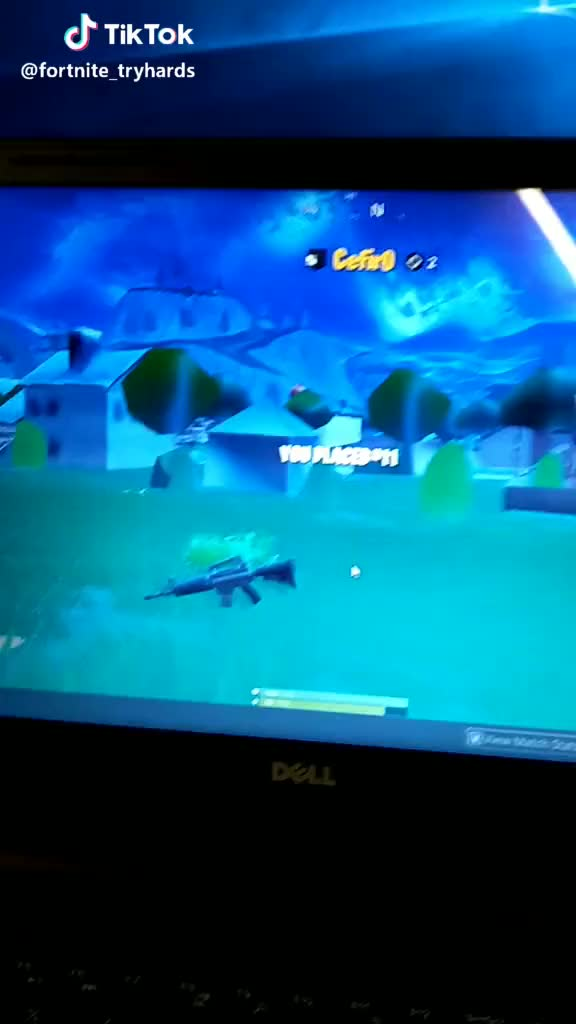Watch hhas this happened to you??? #follow4follow #first #fortnitebr #tryhard #boogiedown #fortnite #music GIF by TikTok (@lovexixi) on Gfycat. Discover more boogiedown, first, fortnitebr, tryhard GIFs on Gfycat