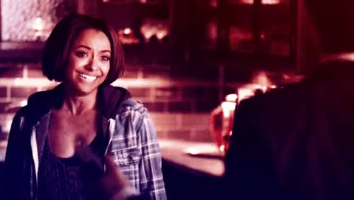 Watch Motivational Speaker GIF on Gfycat. Discover more BC DAMON NEVER LOOKED THAT HAPPY TO SEE ELENA LBR, BC I DONT WRAP MY LEGS AROUND MY FRIENDS LIKE THAT UNLESS THERE IS SOMETHING ELSE GOING ON THERE, bamon, bamon shippers club, bscw2015, day 2, ian somerhalder, its the rules, kat graham, ooops, reblog anyways bc bamon hug, repost, reposting from the 'earlier' bamon week bc i feel icky today, the vampire diaries, tvd, until we get bamon kiss GIFs on Gfycat