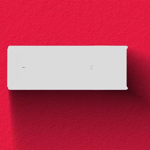Watch and share Motion Graphics GIFs and Motion Design GIFs by ninja_apple on Gfycat