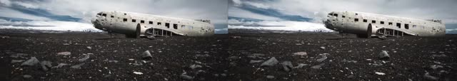 Watch and share Crossview GIFs and Iceland GIFs on Gfycat
