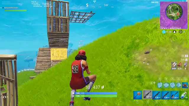 Watch Triple threat pump win GIF on Gfycat. Discover more FortNiteBR, Fortnite GIFs on Gfycat