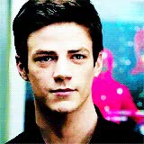 Watch barry allen GIF on Gfycat. Discover more grant gustin GIFs on Gfycat