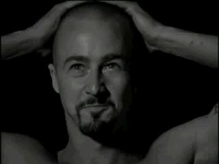 Watch and share Edward Norton GIFs and Ed Norton GIFs on Gfycat