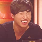 Watch and share Daesung GIFs and Celebs GIFs on Gfycat