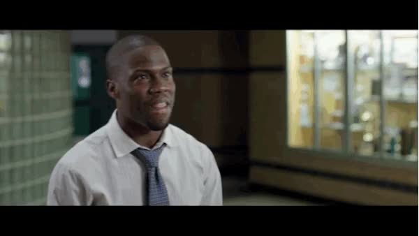 Watch Central Intelligence 6 GIF on Gfycat. Discover more related GIFs on Gfycat