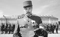 soviet union GIFs