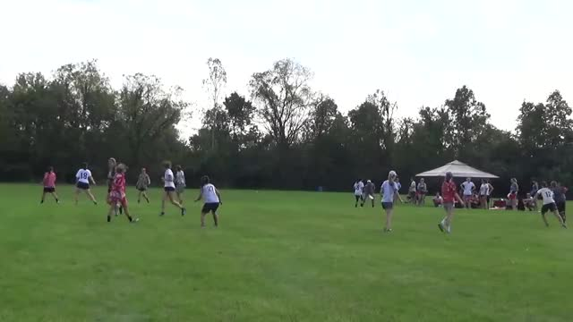 Watch CWRU vs OSU X 1 GIF by @lfic71 on Gfycat. Discover more Joemama Ultimate GIFs on Gfycat