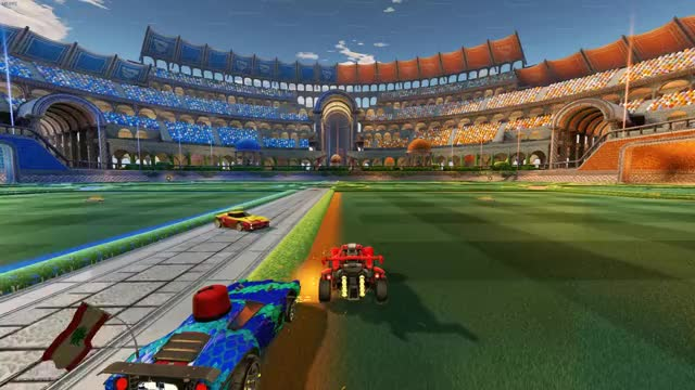Watch save snipe GIF by @azurerl on Gfycat. Discover more related GIFs on Gfycat