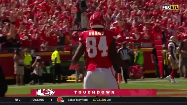 Watch and share San Francisco 49ers GIFs and Football GIFs on Gfycat