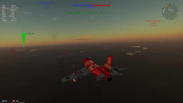 Watch and share Warthunder GIFs by Zetsuubou on Gfycat