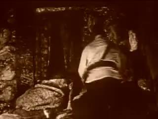 Watch and share Erich Von Stroheim's FOOLISH WIVES (1922) - Part 1 GIFs on Gfycat