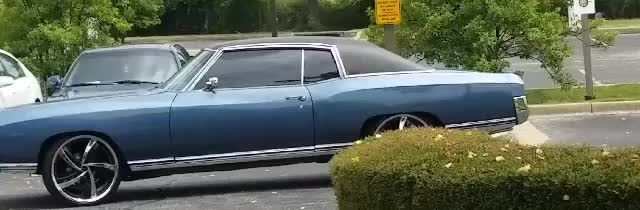 Watch 1966 Oldsmobile Cutlass #classic GIF by Cindy046  (@cindy046) on Gfycat. Discover more Cutlass, car, classic, classic car, drive, driving, drove, oldsmobile, riding, rolling, smooth ride, transformers, wheels GIFs on Gfycat