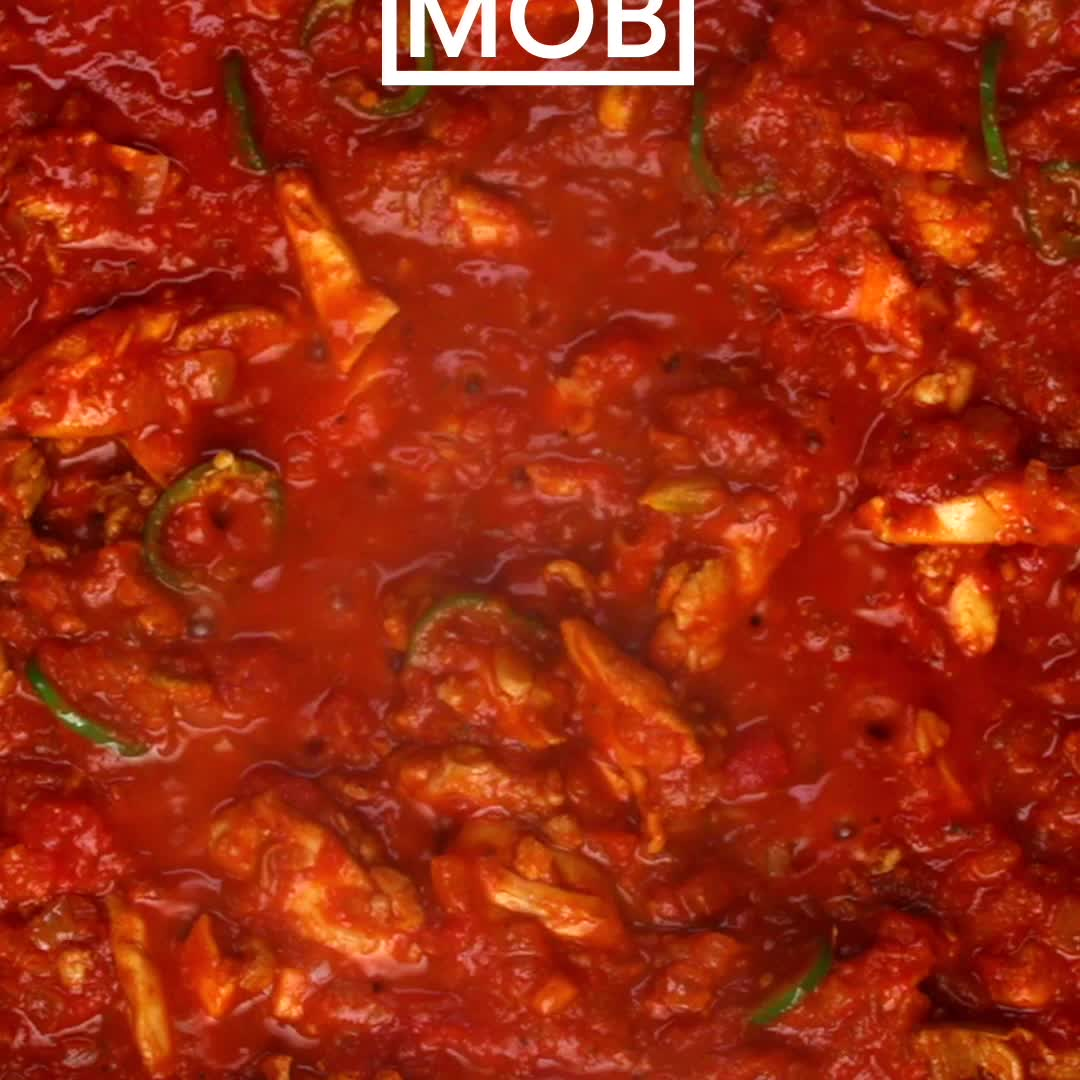 recipe, Madras Insta GIFs