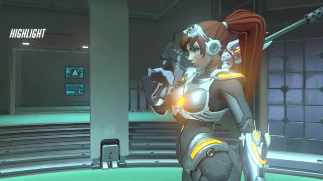 Watch oof 18-05-18 15-02-57 GIF on Gfycat. Discover more overwatch GIFs on Gfycat