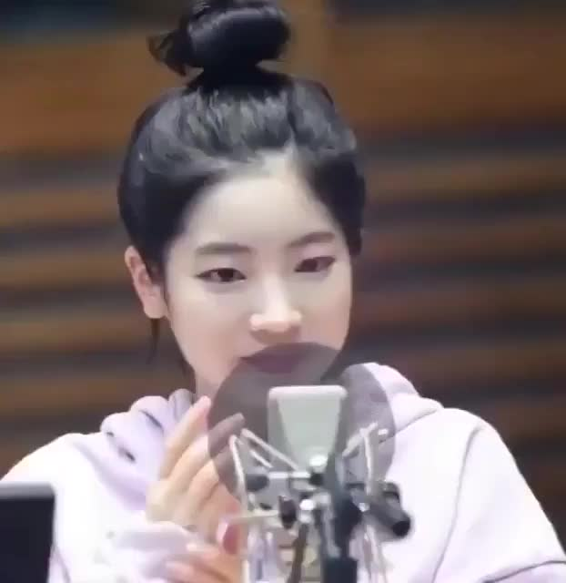 Watch and share Dahyun GIFs and Twice GIFs by Kim Momo on Gfycat