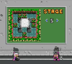 Watch FGC #245 Super Bomberman 2 GIF on Gfycat. Discover more related GIFs on Gfycat